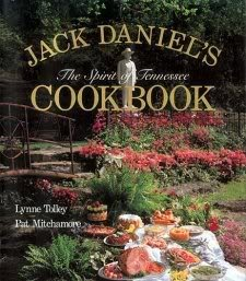 JackDanielsCookbook