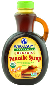 Wholesome-Sweeteners-Organic-Pancake-Syrup-Original-012511451240