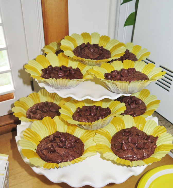 blog_browniecups