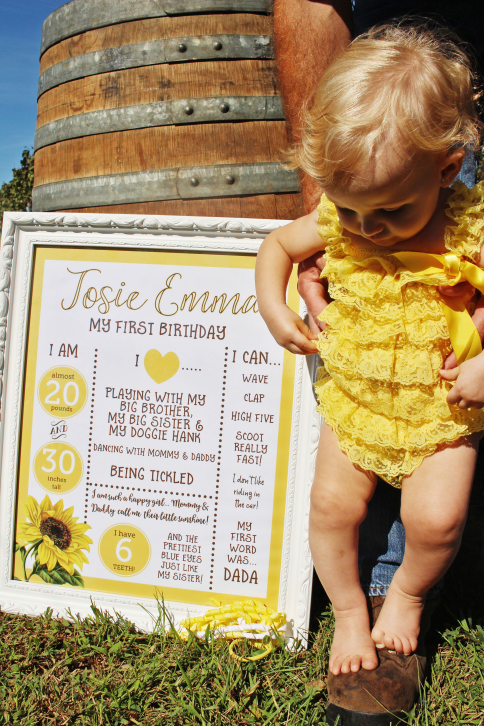 blog_poster