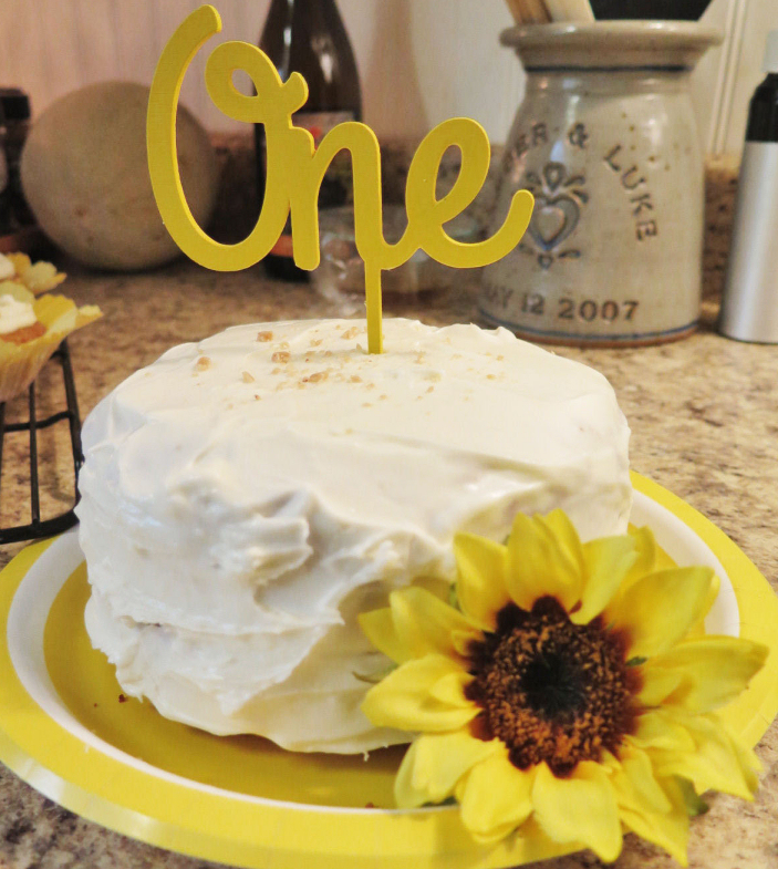 blog_sunflowersmashcake