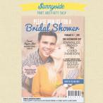 bridalshower_magazine