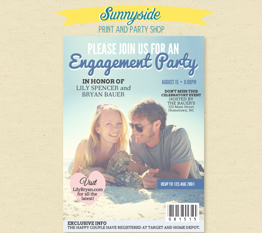 engagement_magazine