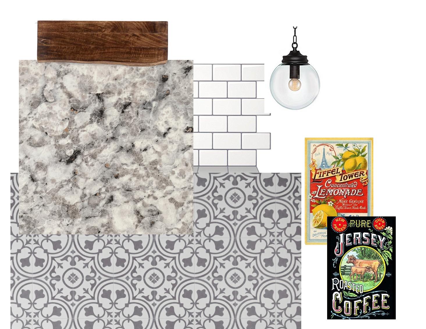 kitchen_dreamboard
