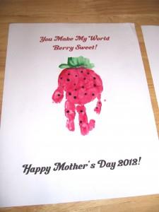 strawberryhandprint2