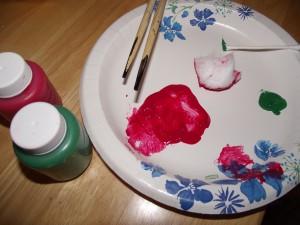 strawberryhandprint3-300x225