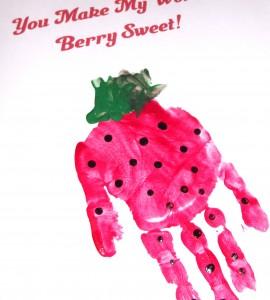 strawberryhandprint4-270x300