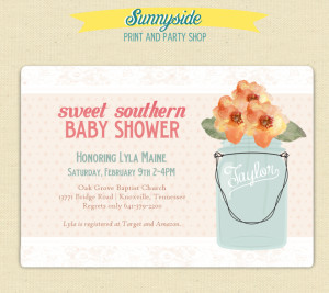 sweetsouthern_babyshower