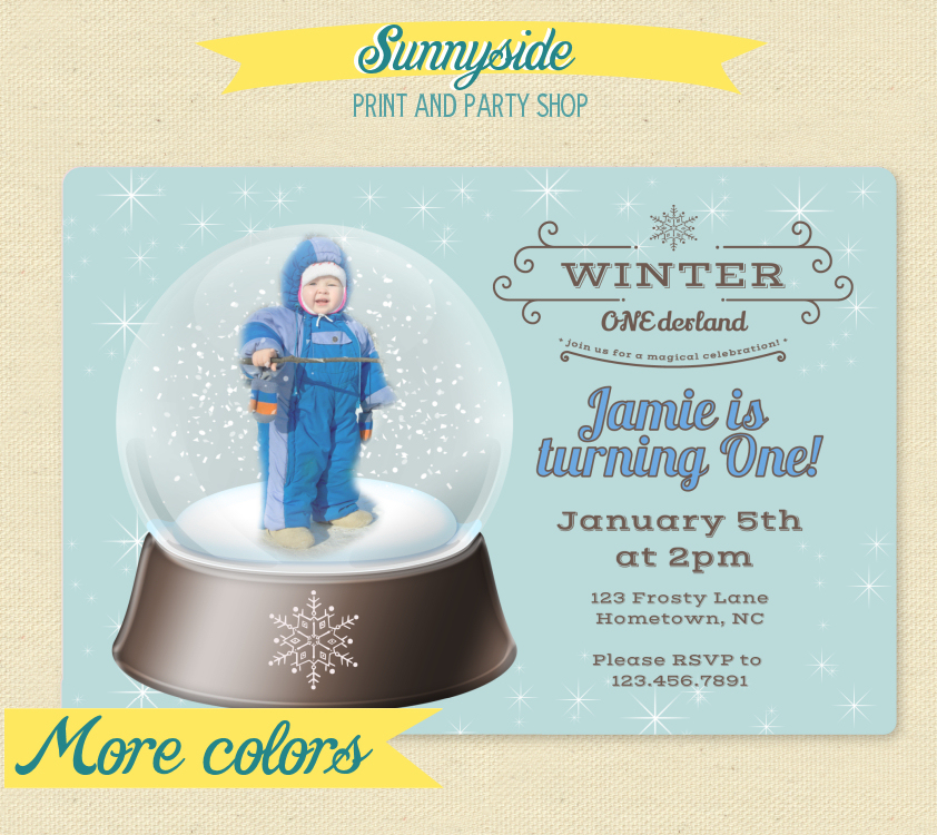 winteronederland_invite_blue